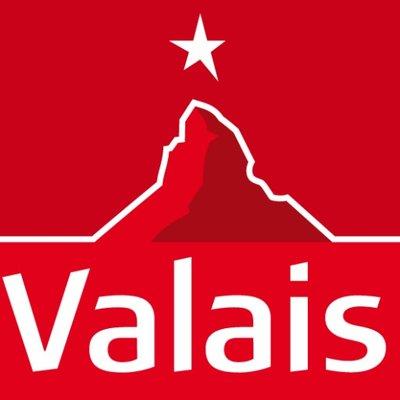 (c) Valais.ch