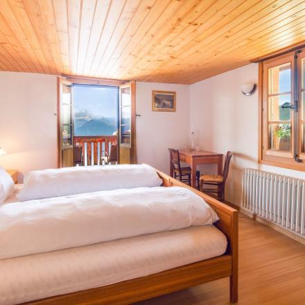 adventskalender wallis schweiz. Black Bedroom Furniture Sets. Home Design Ideas
