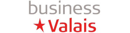 Logo Business Valais