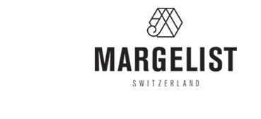 Margelist 