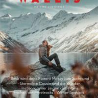 Cauta? i pasagerul Valais. caut barbat pentru o noapte seini