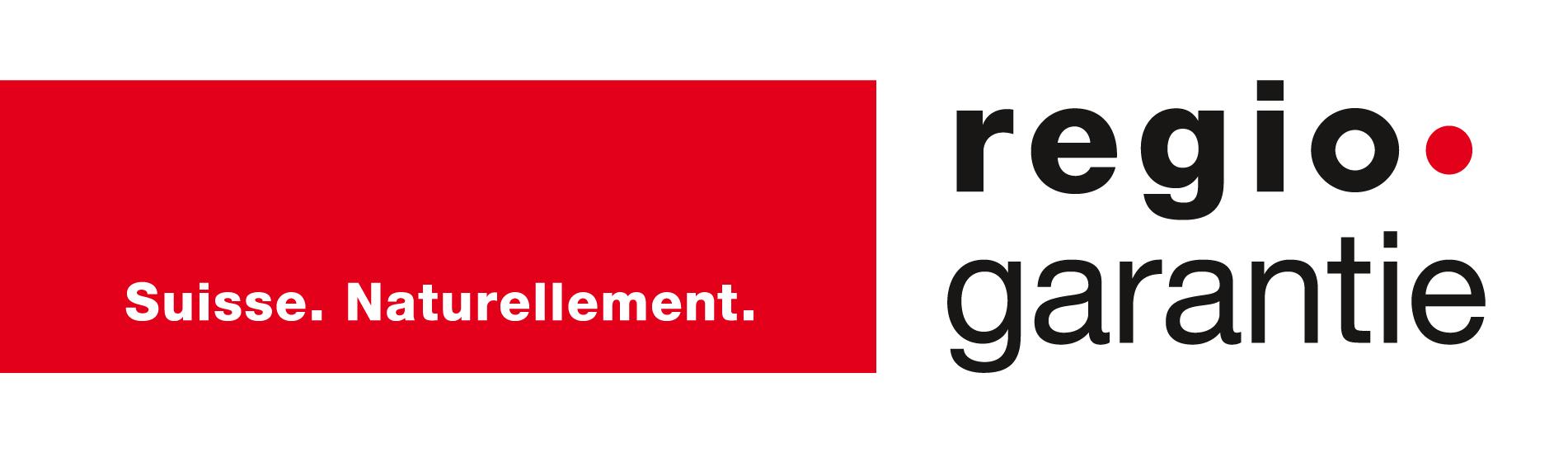 Suisse-naturellement-regio-garantie.jpg